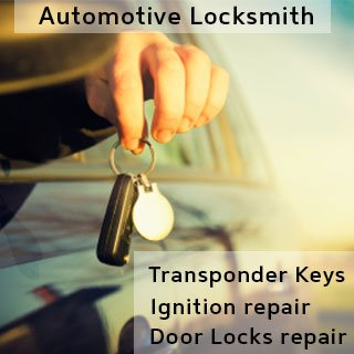 Bellflower Locksmith Service Bellflower, CA 562-566-4247